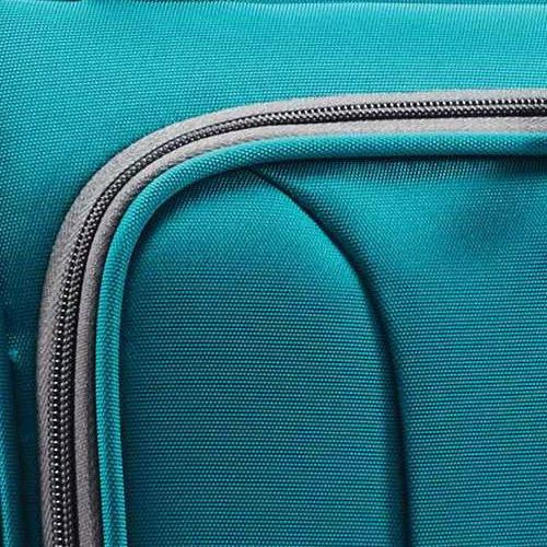 American Rolling Travel Tote,