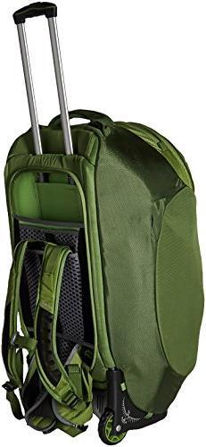 """Osprey Luggage, L/28"""""""
