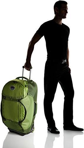 """Osprey Luggage, Nitro L/28"""""""