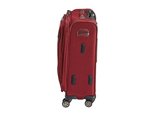 Carry-On Spinner, One Size