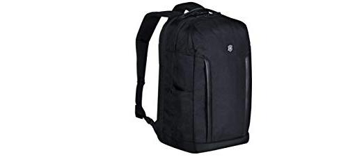 altmont deluxe laptop backpack