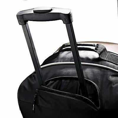 Samsonite Duffle - Luggage