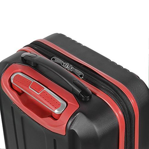 Olympia Carry-on
