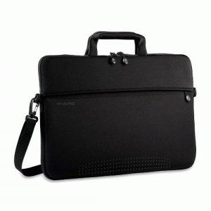 aramon nxt carrying case