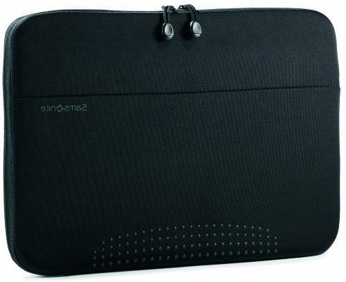 aramon nxt laptop sleeve