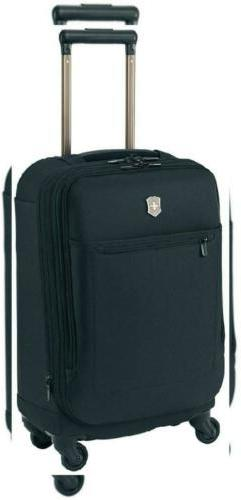 Victorinox Avolve 3.0 Frequent Flyer Carry On, Blue, Blue
