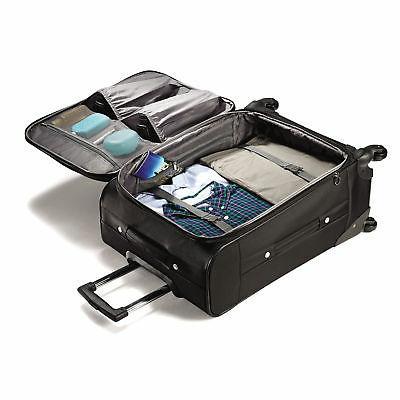 Samsonite Bartlett Luggage