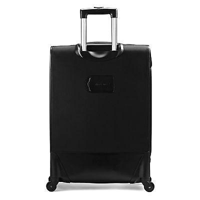 Samsonite Bartlett Spinner Luggage