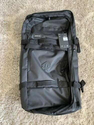 BRAND DAKINE Roller Luggage