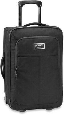 Dakine Carry On Roller 42L Travel Bag Mens