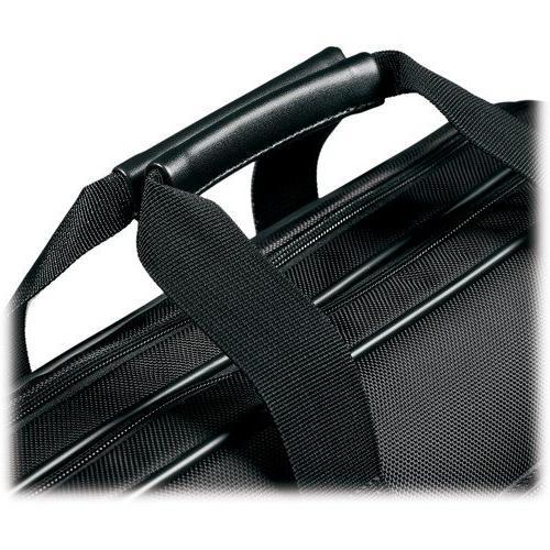 Samsonite Perfect Fit Laptop Bag