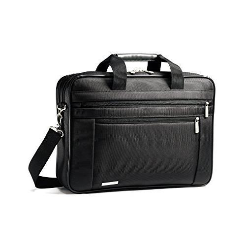 classic perfect fit laptop case
