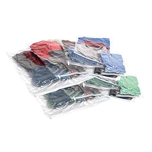 compression bags kit