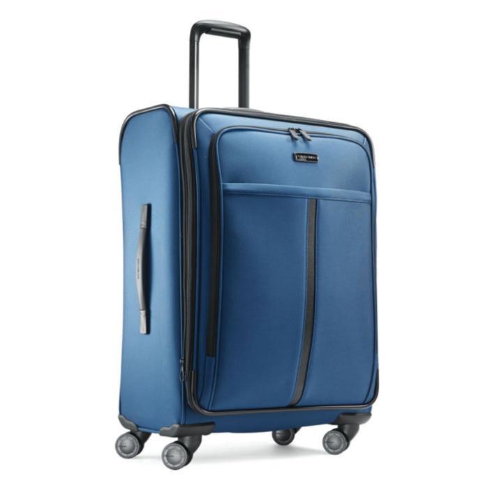 controll 4 0 25 spinner luggage poseidon