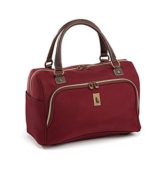 coventry cabin bag