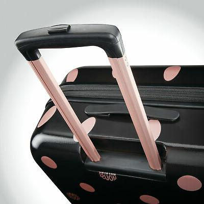 American Tourister Lux Dots 2 Set - Luggage
