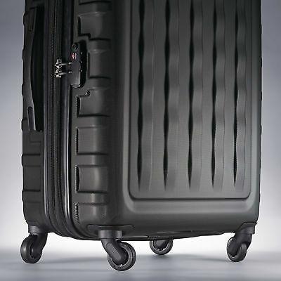 Samsonite Set Luggage
