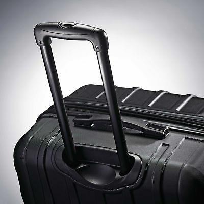 Samsonite E-Volve Set - Luggage
