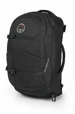 Farpoint Backpack