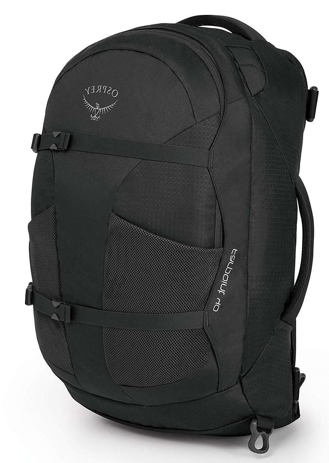 farpoint 40 laptop backpack