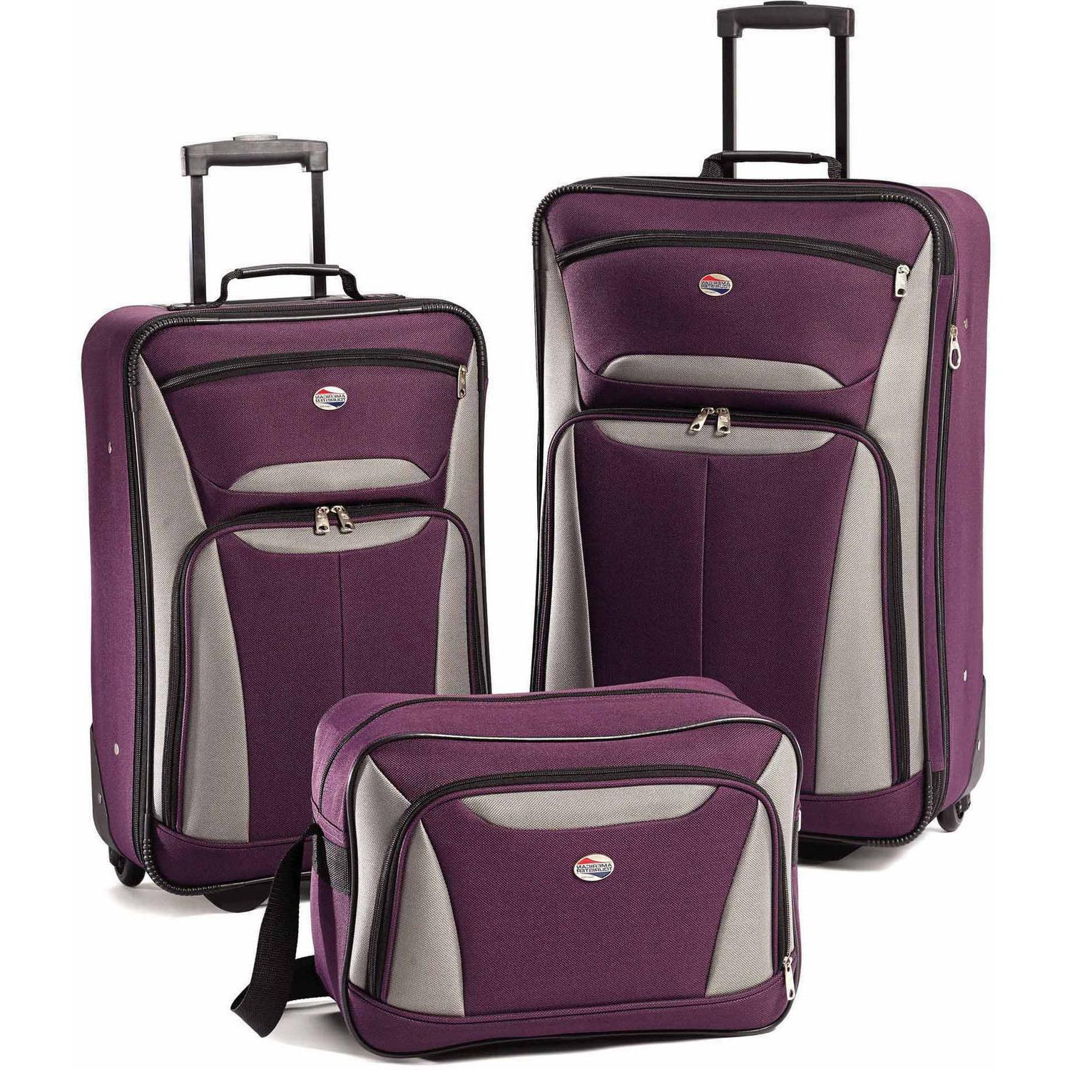 fieldbrook ii 3 piece set ultra lightweight