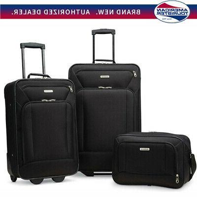 fieldbrook xlt 3 piece luggage set 21