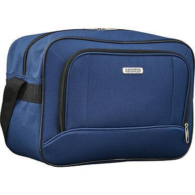 American Tourister Fieldbrook XLT 4 Piece Luggage