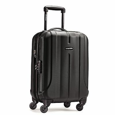 fiero spinner luggage