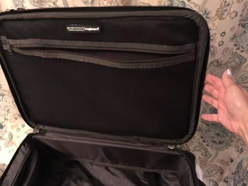 Travelpro 21 Inch