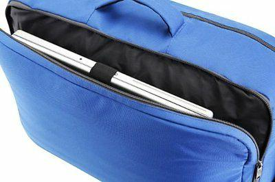 Cabin Max Frankfurt and Laptop Carry On Bag Guarant.