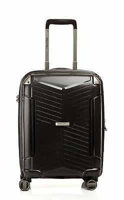 Frieden Red 24-inch Hard Case Luggage