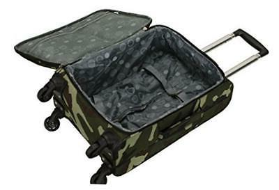Rockland Gravity 2 Light Weight Camo