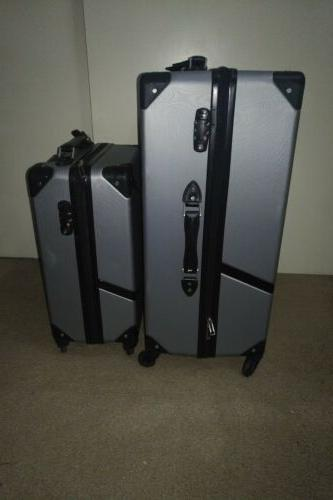 Samsonite Harddside luggage SET 20inch inch