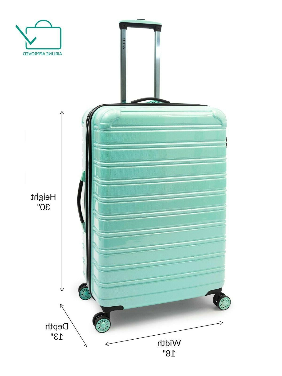 iFLY Ifly Luggage,
