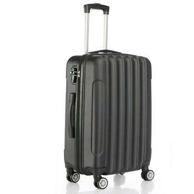Luggage Set Lock