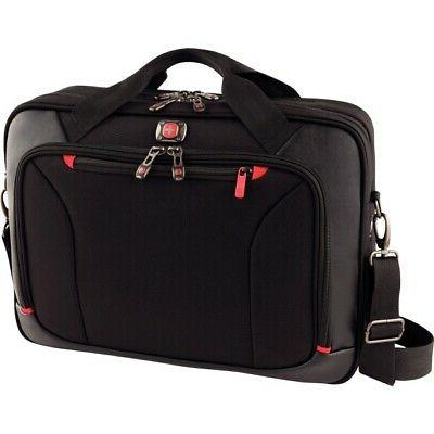 highwire carrying case
