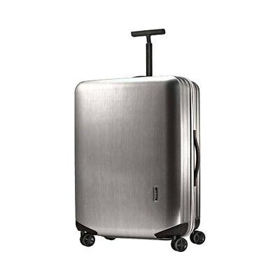 Samsonite Inova 30in. Hardside Spinner Luggage