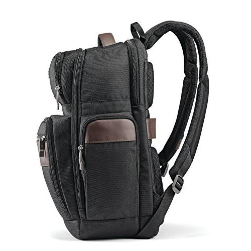 Samsonite 4 Backpack,