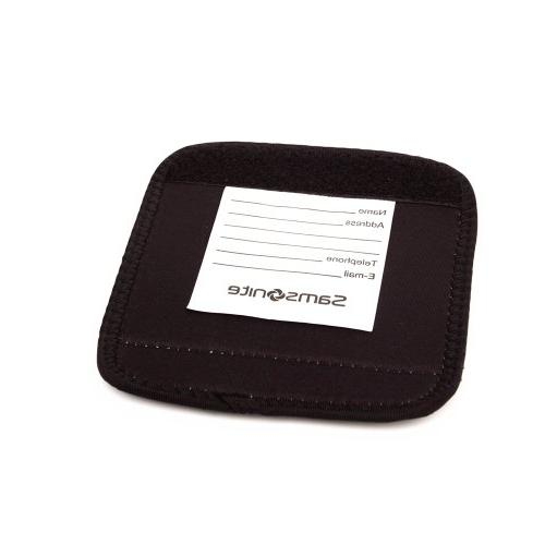 Samsonite ID - 43674-1041