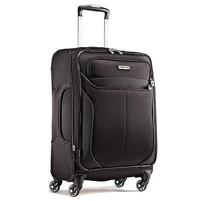 lift2 spinner luggage