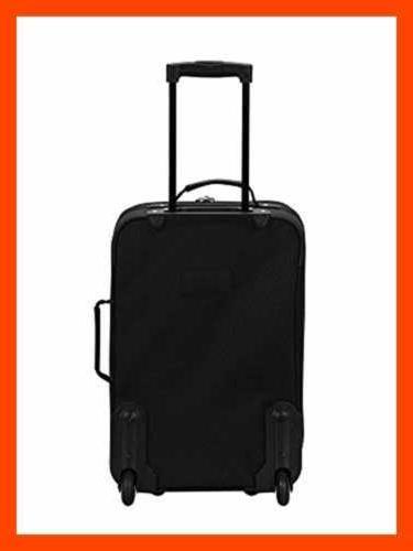 Rockland Luggage 2 PC Set