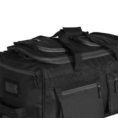 """Olympia Luggage 22"""" FAST SHIPPING"""