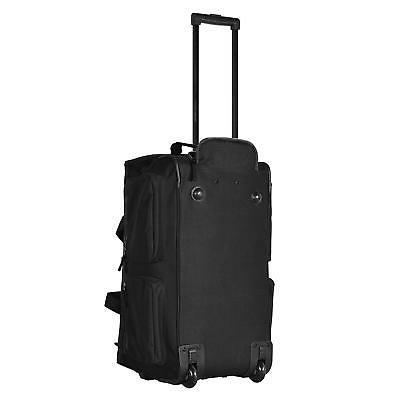 Olympia Luggage FAST SHIPPING