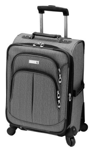 luggage chatham 360 collection expandable