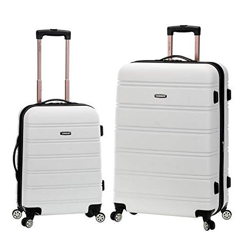 luggage melbourne 28 inch expandable