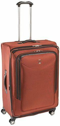 Travelpro Luggage Platinum Magna 29 Inch Expandable Spinner