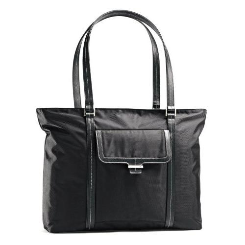 luggage ultima laptop bag