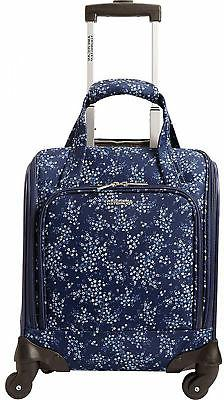 American Tourister Lynnwood 16' Underseat Spinner Carry-On L