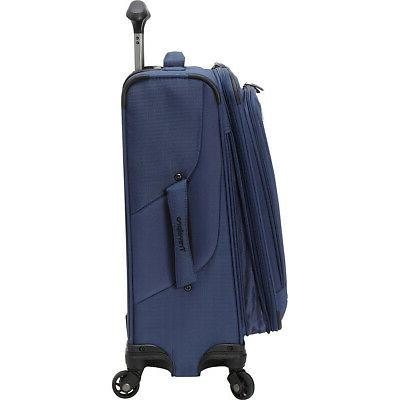 "Travelpro Maxlite 4 21"" Expandable Spinner"