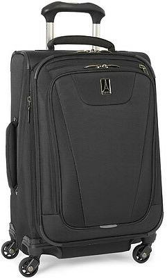Travelpro Expandable - Black